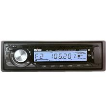 Marshal ME-1841 Car Audio Player
